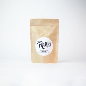 Rafiki Coffee